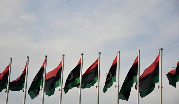 La Libye secouée par un attentat meurtrier.