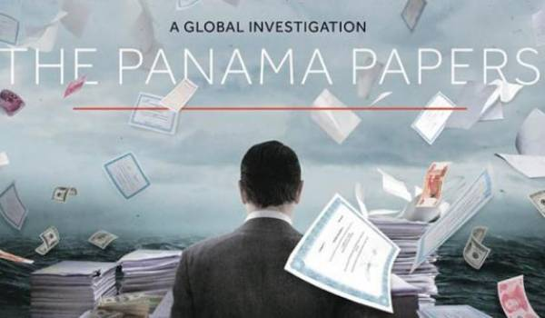 Panama Papers/Experts : Joseph Stiglitz et Mark Pieth regrettent un manque de transparence