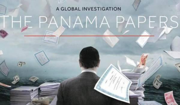 Panama Papers/Experts : Joseph Stiglitz et Mark Pieth regrettent un manque de transparence