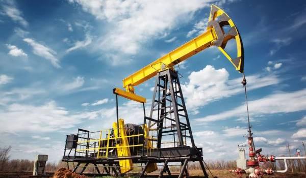 Le baril de pétrole finit à 48,22 dollars à New York