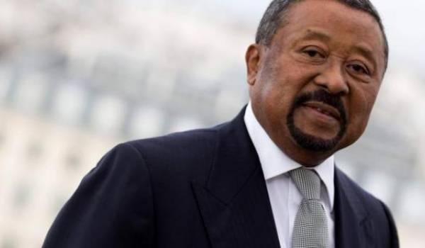 Le Matin Dz : Présidentielle au Gabon : Ping mettra-t-il fin au régne de la dynastie des Bongo ?