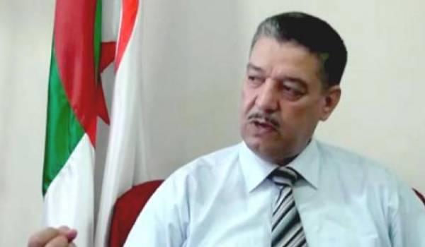 Le ministre de la Santé fera une visite de deux jours dans la wilaya de Batna.