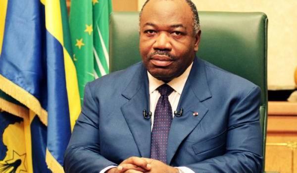 Ali Bongo reconnu président par la Cour constitutionnelle