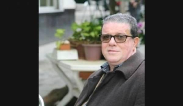 """Abdelhak Bouatoura, ancien journaliste d'""""Algérie Actualités"""" est décédé"""