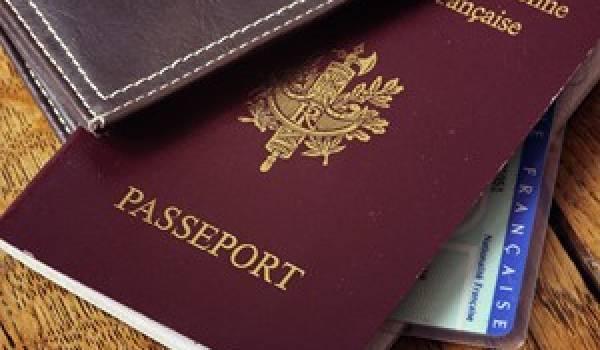 De nombreux Algériens se voient refuser certains documents.
