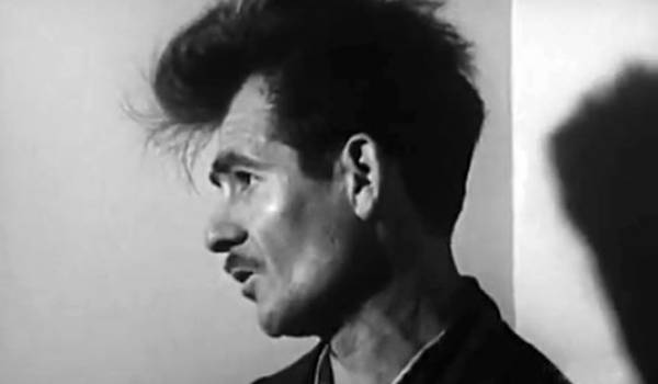 Fernand Iveton avait cru et combattu jusqu'à la mort pour une Algérie libre