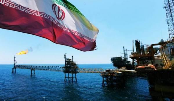 Les Iraniens qui viennent de revenir sur le marché mondial veulent prendre leur temps pour geler la production pétrolière
