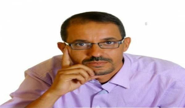 Tayeb Saoudi cible de pressions judiciaires.