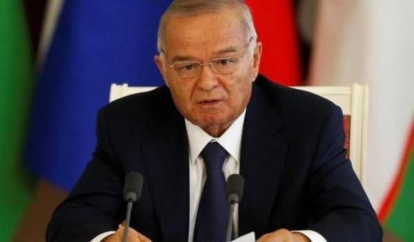 Islam Karimov a régné sans partage sur ce pays d'Asie centrale qu'est l'Ouzbékistan.