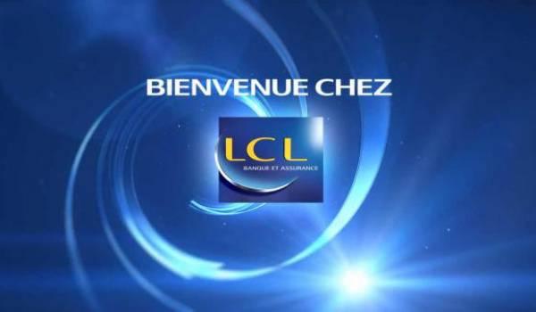 Le mépris de la Banque LCL à l'égard des étudiants algériens en France