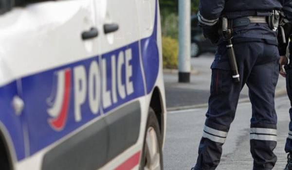 Deux hommes tués dans une fusillade au centre de Marseille