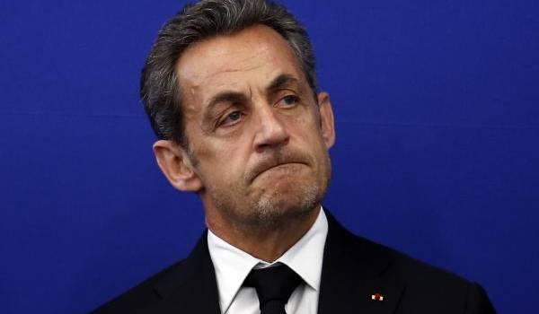 L'affaire des fausses factures de la campagne présidentielle de 2012 tombe mal pour Nicolas Sarkozy