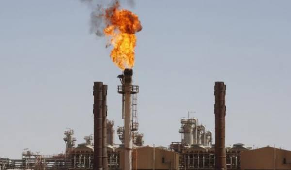 Il est peu probable que la réunion d'Alger débouche sur un gel des cours du pétrole, selon plusieurs experts.