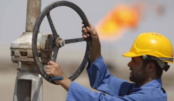 Le gel de la production pétrolière à Alger est peu probable