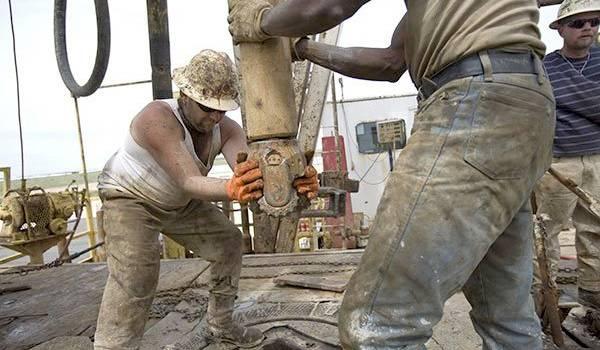 Opep : accord à Alger pour limiter sa production de pétrole