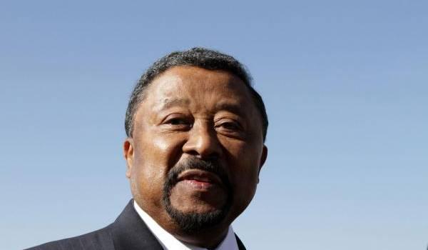 Jean Ping revendique la victoire à la présidentielle du Gabon.