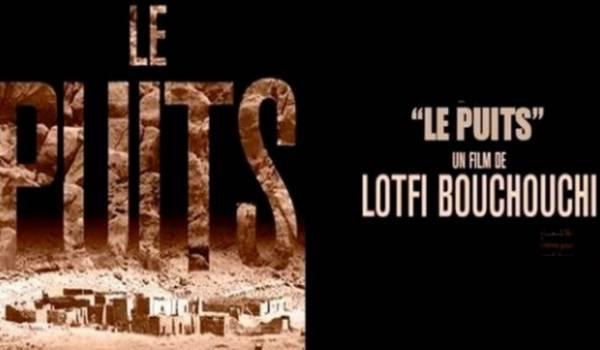 """Le film """"Le Puits"""" retenu pour les Oscars."""