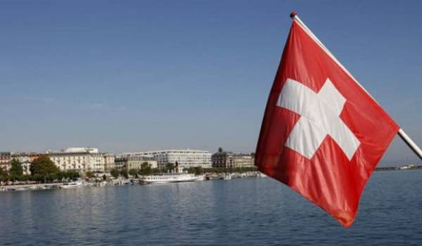 La naturalisation facilitée pour les petits-enfants d'émigrés en Suisse