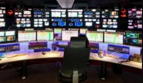 100 millions de dinars pour décrocher l'autorisation de création d'une chaîne audiovisuelle