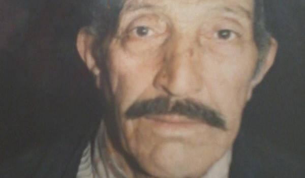 Boudiaf Mabrouk, dit Dadda, a vécu l'insupportable dans les geôles de l'armée française.