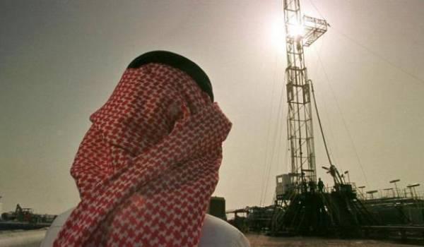 La chute des cours du pétrole a sérieusement mis à mal l'économie saoudienne.