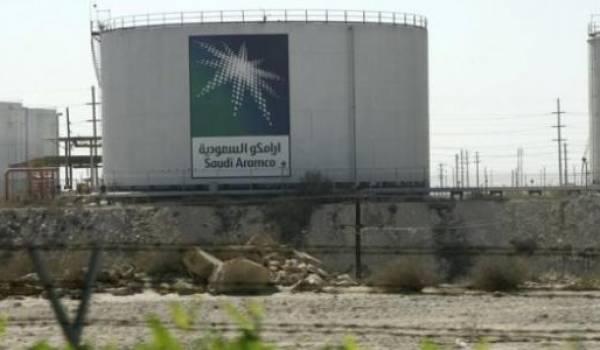 L'Arabie saoudite coupe les vannes du pétrole à l'Egypte.