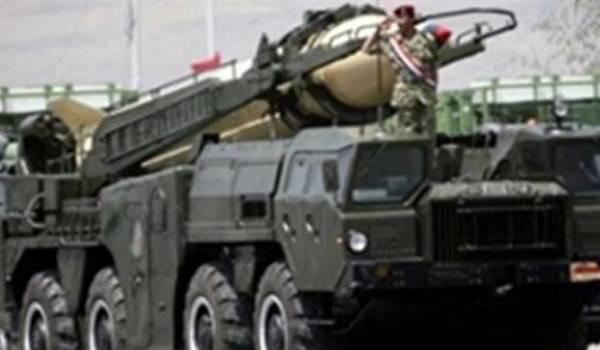 es Houthis frappent l'aéroport militaire de Jeddah avec un missile balistique