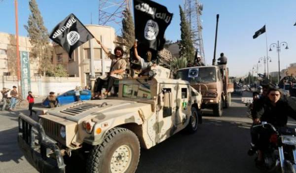 Les Algériens ont connu le terroriste donc ne sont plus emballés par la violence meutrière.