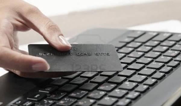 Le paiement en ligne lancé.