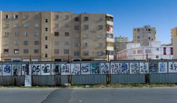 Tout le monde en Algérie sait que les élections ont toujours été truquées.