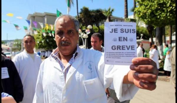 Les syndicats autonomes vont aller vers une grève illimitée.