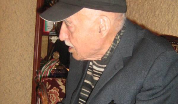 Kermali Abdelhamid.