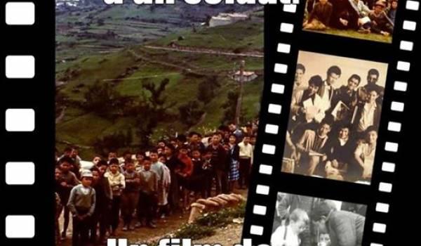 Le film de Larbi Oudjedi sera projeté à l'occasion de ces Journée du film amazigh.