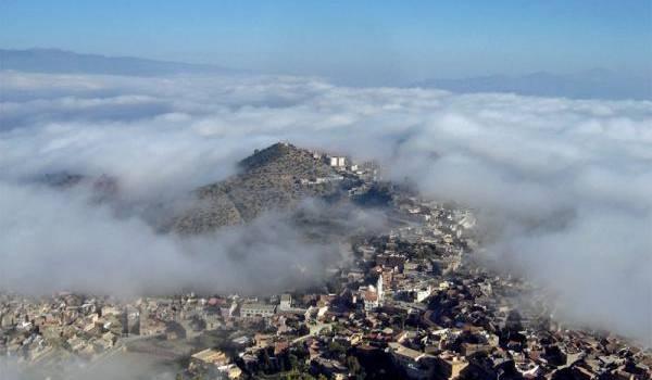 La Kabylie, port d'attache de la littérature d'Ali Malek