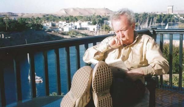 """""""Espérons qu'un jour dans un stand d'un salon du livre surgira un Mourad Bourboune qui nous enchantera avec une œuvre racontant l'épopée du Navire Algérie"""""""