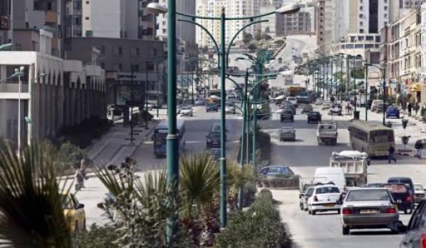 Ali-Mendjeli, une ville sale : ces jeunes dénoncent et conseillent en vidéo