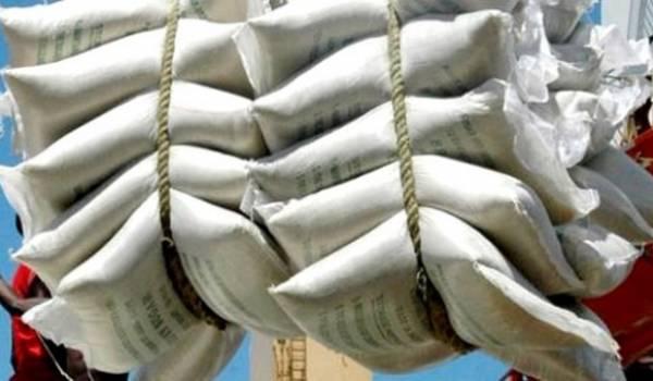 L'Algérie a importé pour 570,78 millions de dollars de sucre en 8 mois