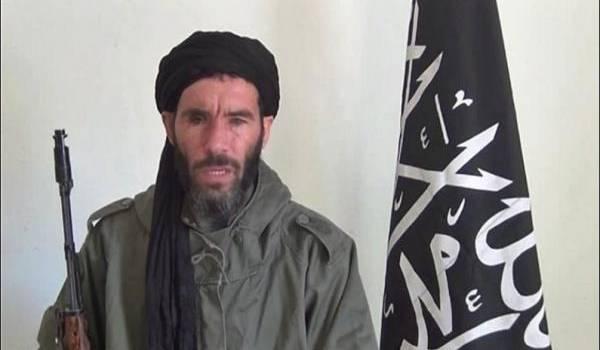 Mokhtar Belmokhtar se trouverait en Libye