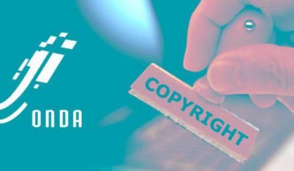 Droits d'auteurs : le verdict avec des chaînes privées sera prononcé sous huitaine