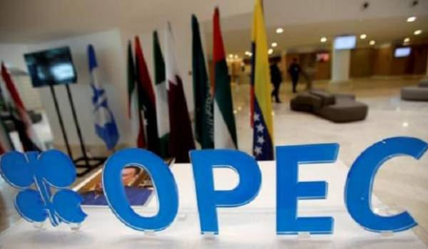 La réunion de l'Opep à Vienne confirmera-t-elle celle d'Alger