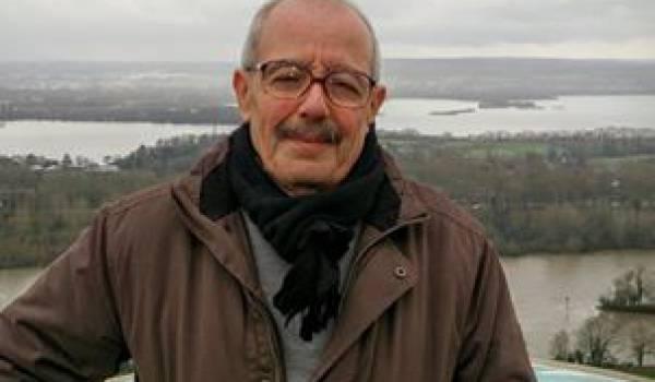 Rachid Oulebsir