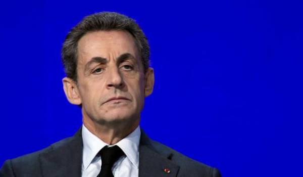 Nicolas Sarkozy use encore de la surenchère