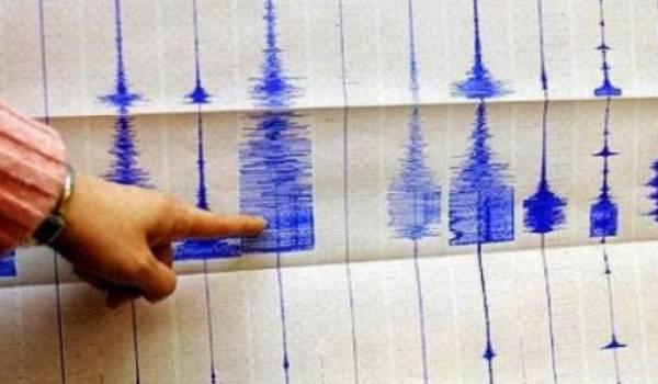 Plusieurs secousses telluriques ont secoué la wilaya de Biskra