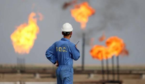 L'Opep est arrivée à un accord sur la réduction de la production pétrolière (actualisé)