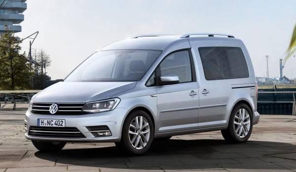 Volkswagen : VW forme une JV avec l'algérien SOVAC