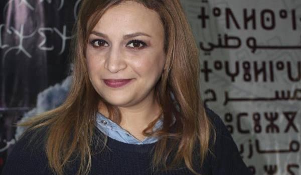 Djouhra Draghla