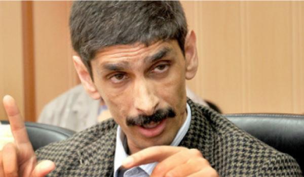 Belahmar Bou Muslim appartenait à un groupe terroriste.