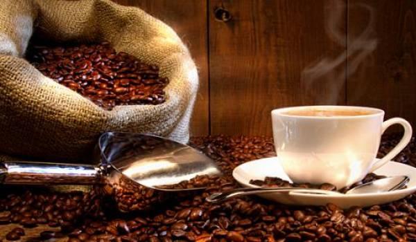 Les consommateurs de café en Algérie ignorent tous les succédanés ajoutés à leur boisson chaude.