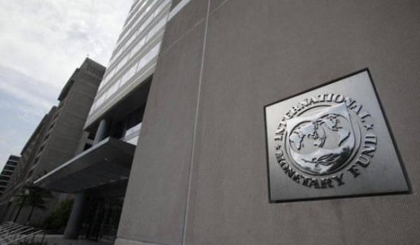 L'Algérie s'achemine vers un retour au FMI.