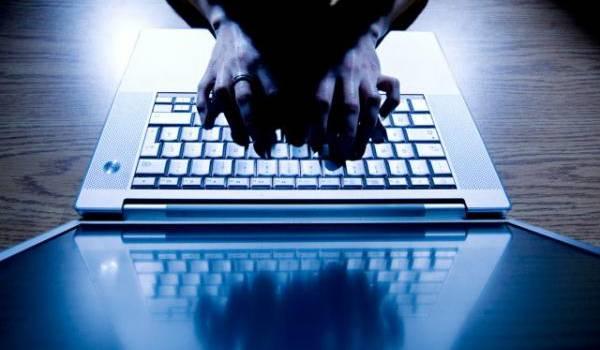 Espionnage : des hackers russes ont infiltré le réseau électrique américain